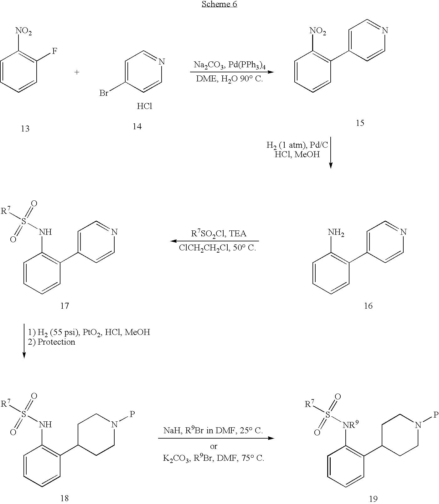 Figure US06977264-20051220-C00023