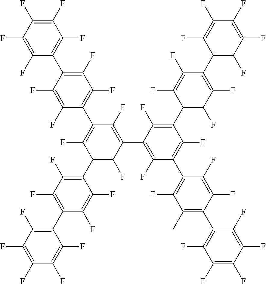 Figure US09773985-20170926-C00211