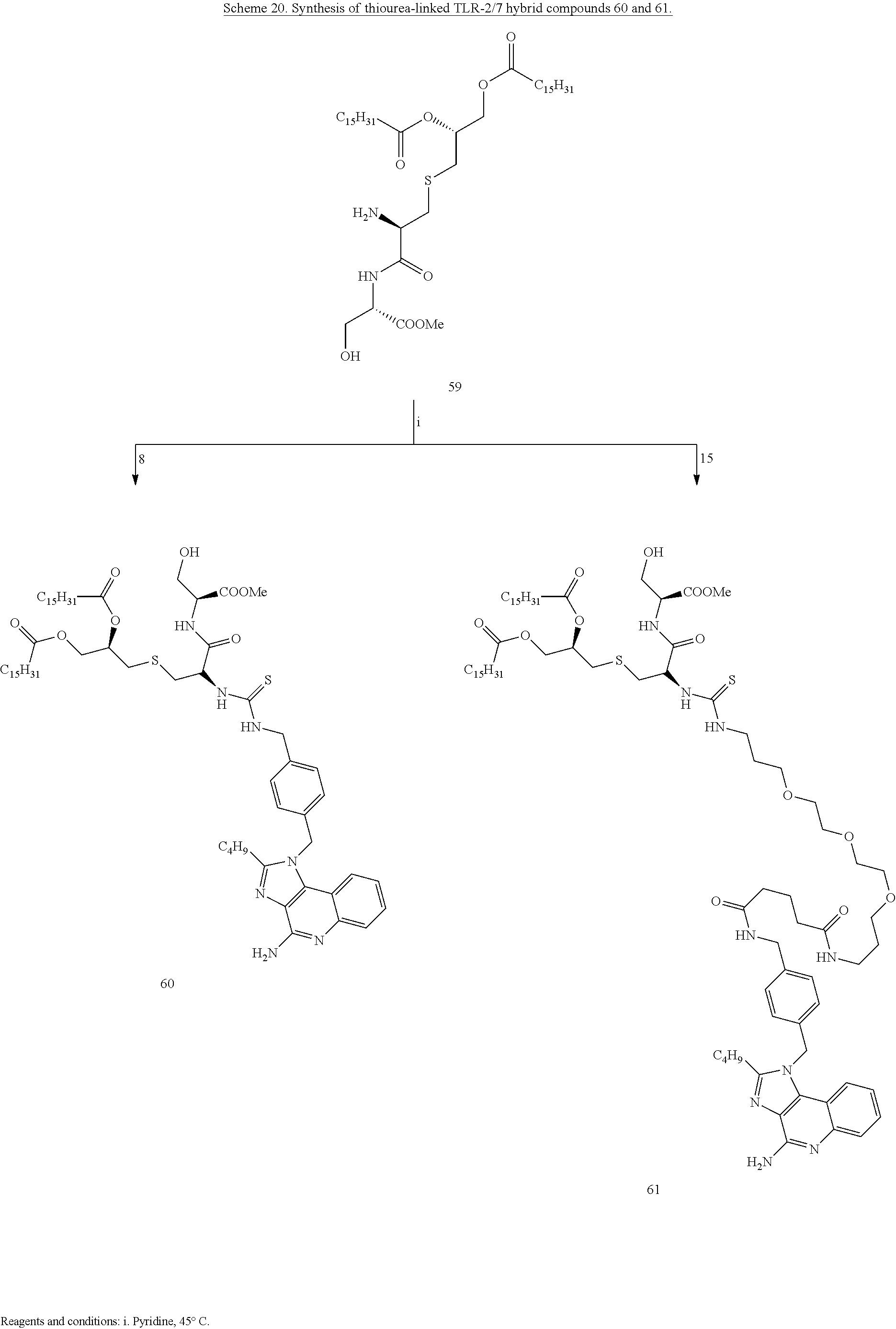 Figure US08728486-20140520-C00105