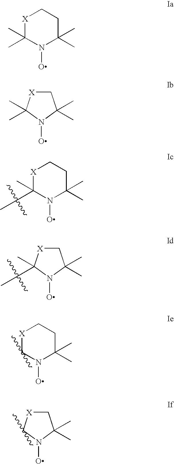 Figure US20050228184A1-20051013-C00005