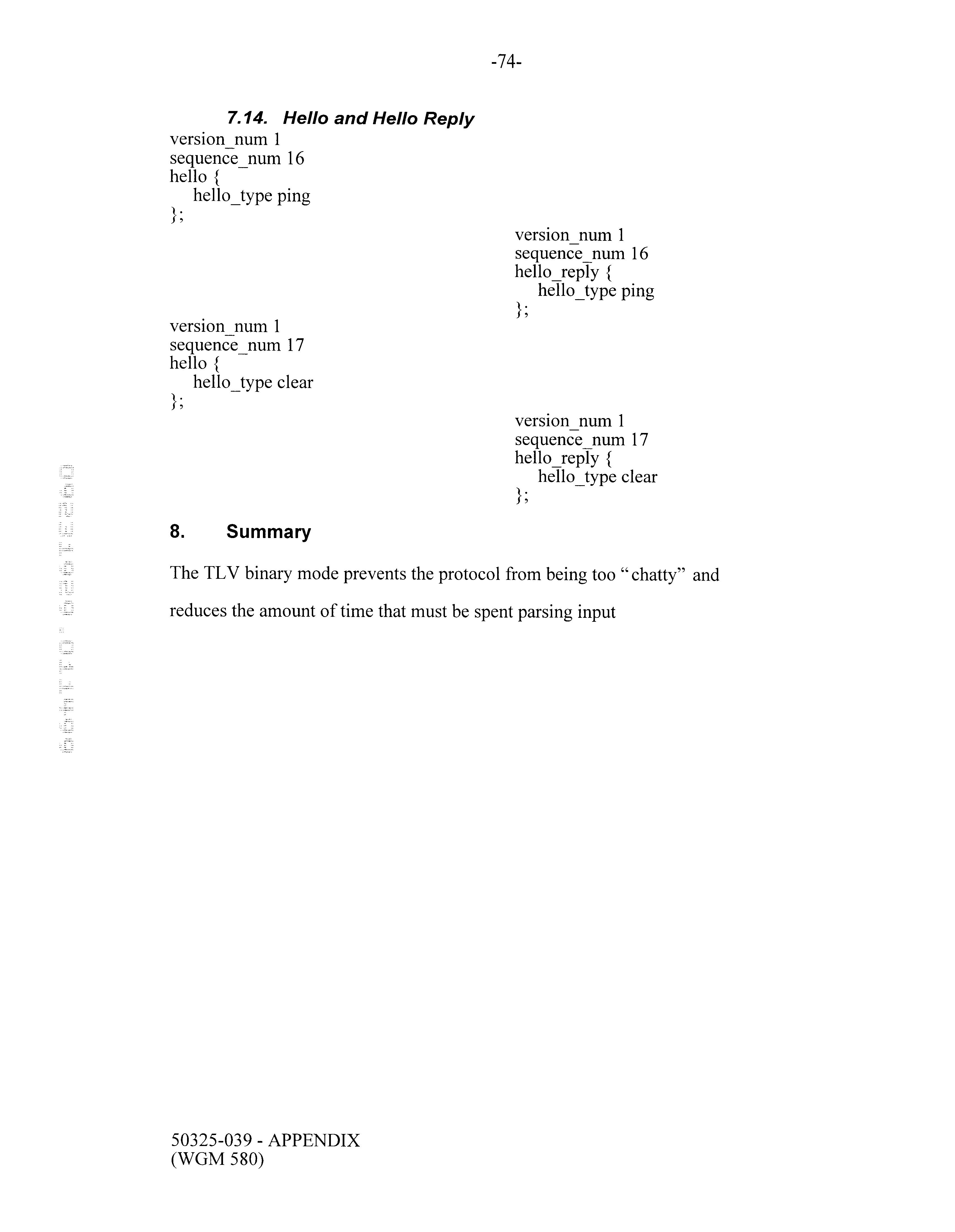 Figure US06442608-20020827-P00025