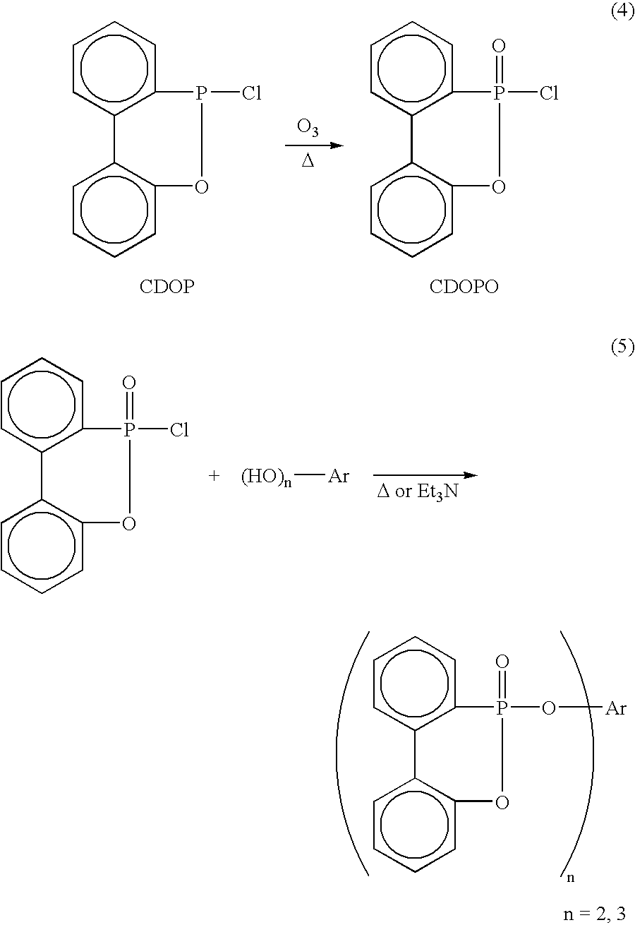 Figure US20050101793A1-20050512-C00013