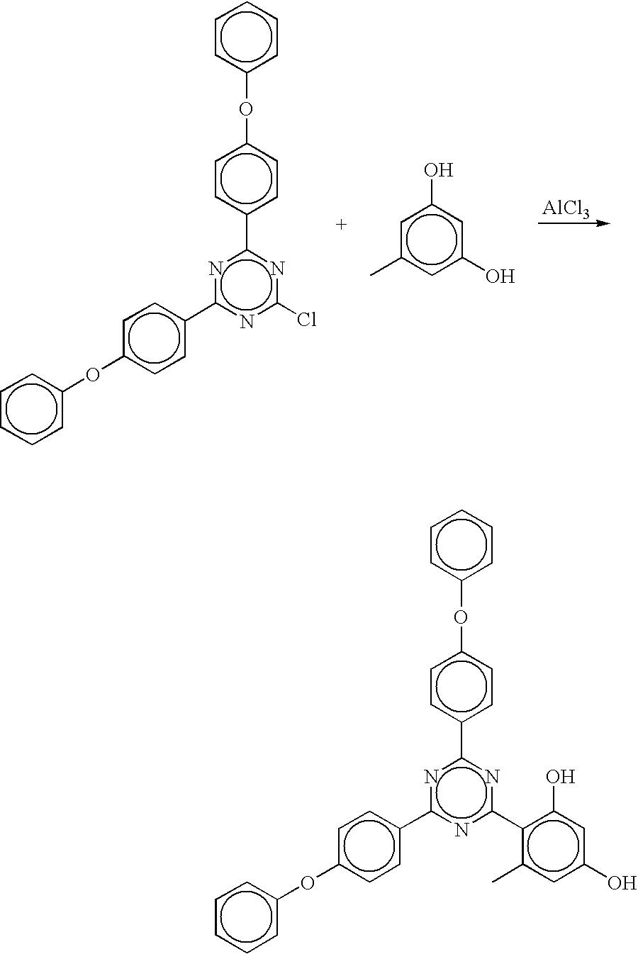 Figure US06855269-20050215-C00025