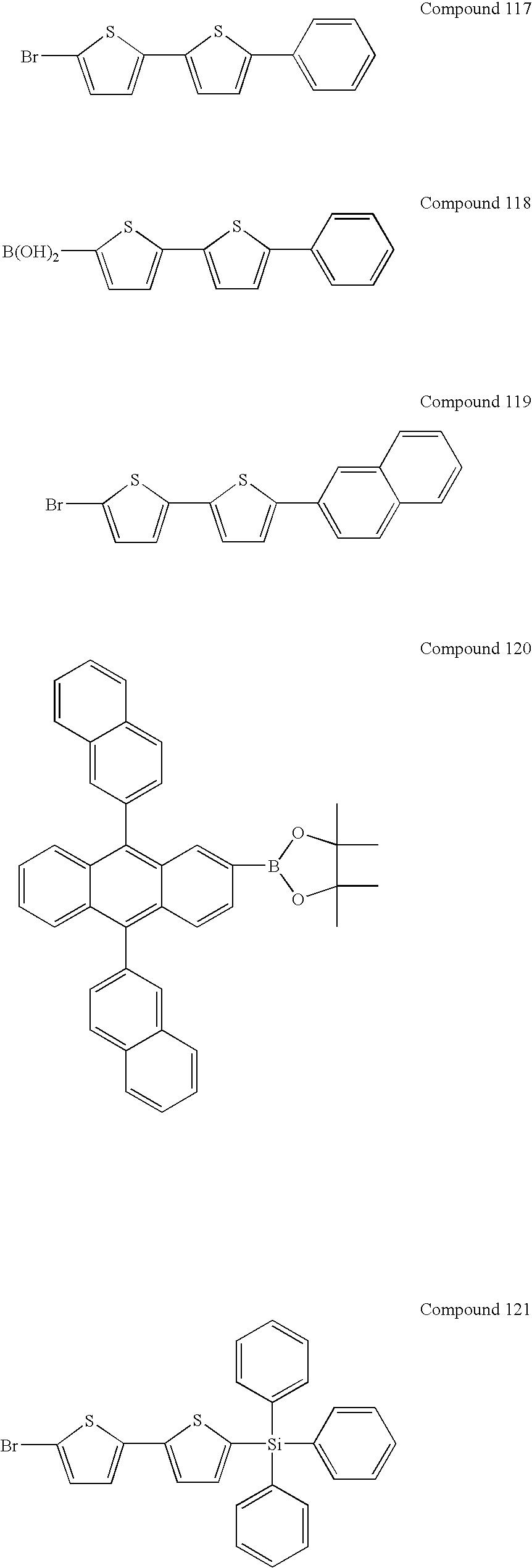 Figure US07485733-20090203-C00033