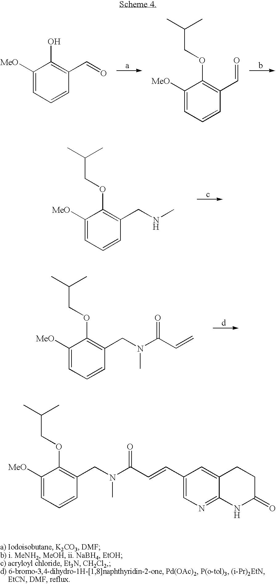 Figure US08450307-20130528-C00069