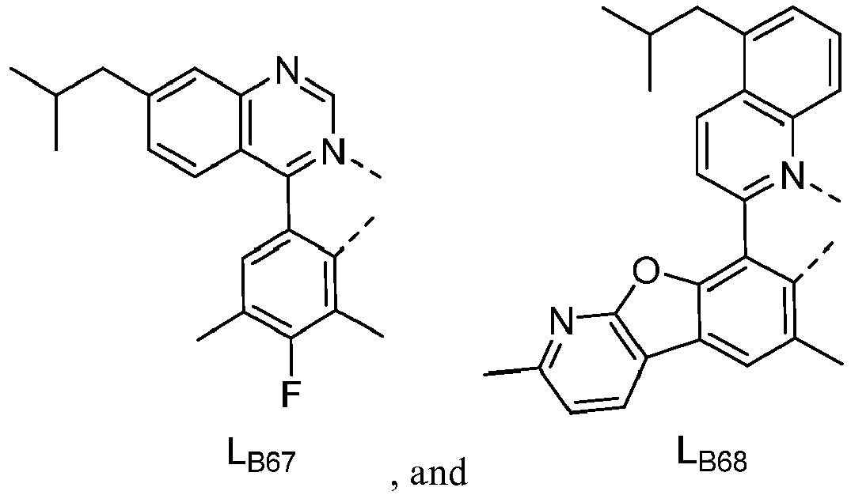 Figure imgb0821