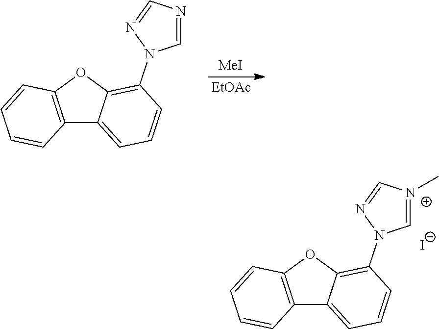 Figure US08692241-20140408-C00329