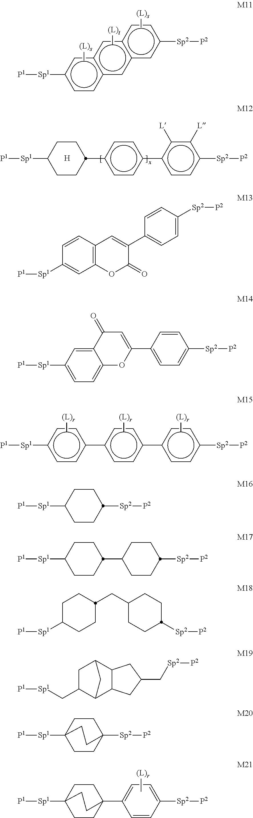 Figure US09279082-20160308-C00034