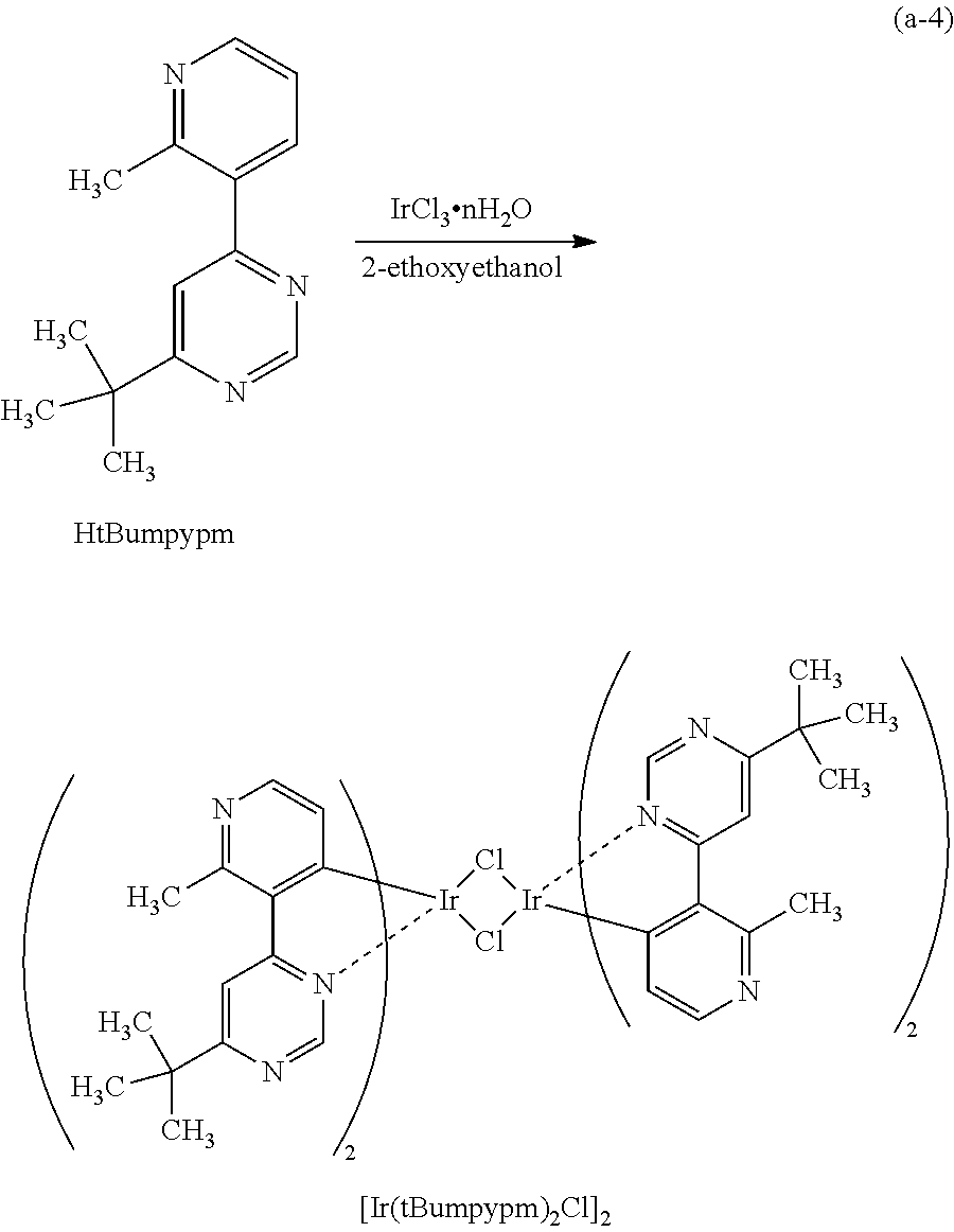 Figure US08889858-20141118-C00031