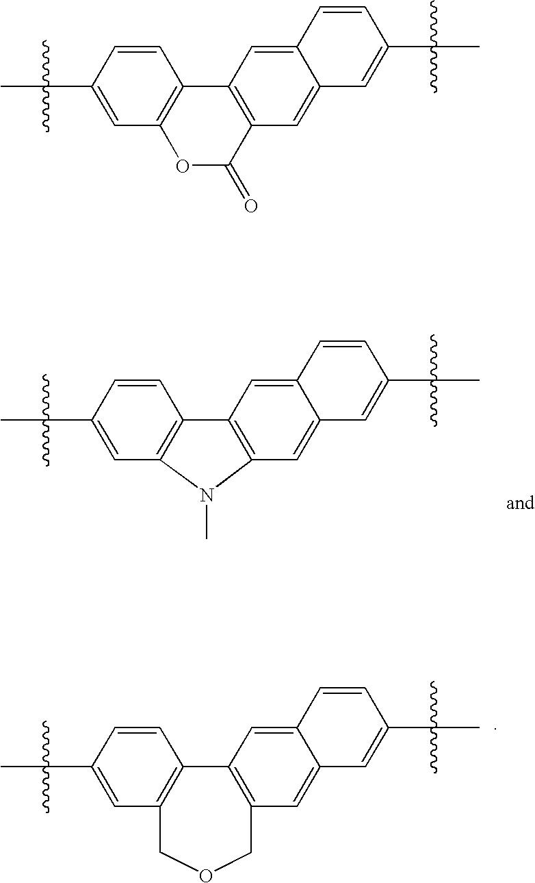 Figure US08088368-20120103-C00149