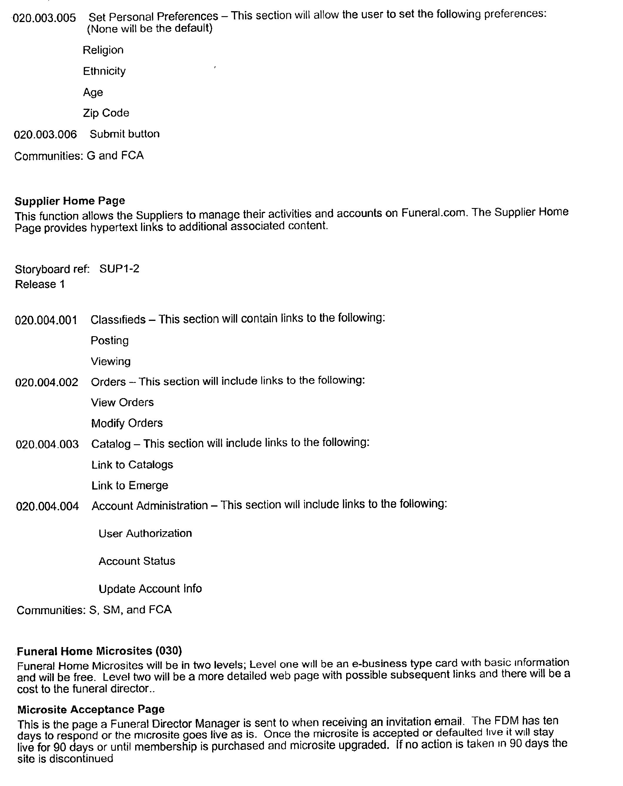 Figure US20030014266A1-20030116-P00017