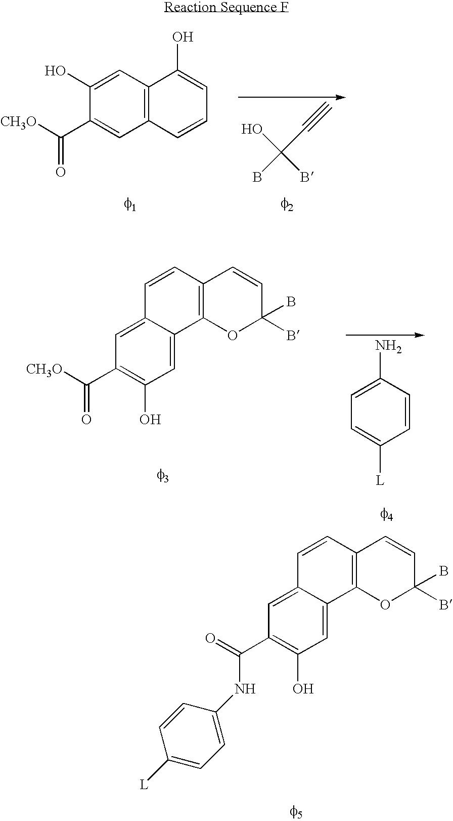 Figure US07847998-20101207-C00019
