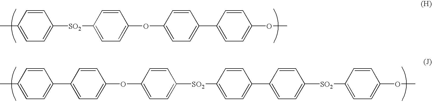 Figure US20100273957A1-20101028-C00034