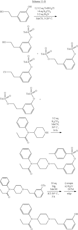 Figure US20190046523A1-20190214-C00060