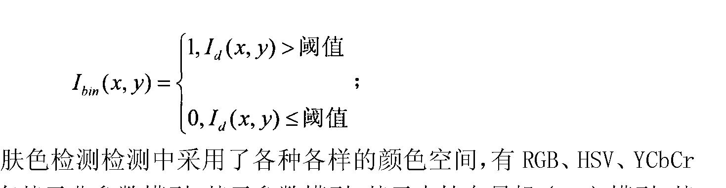 Figure CN102096812AC00025