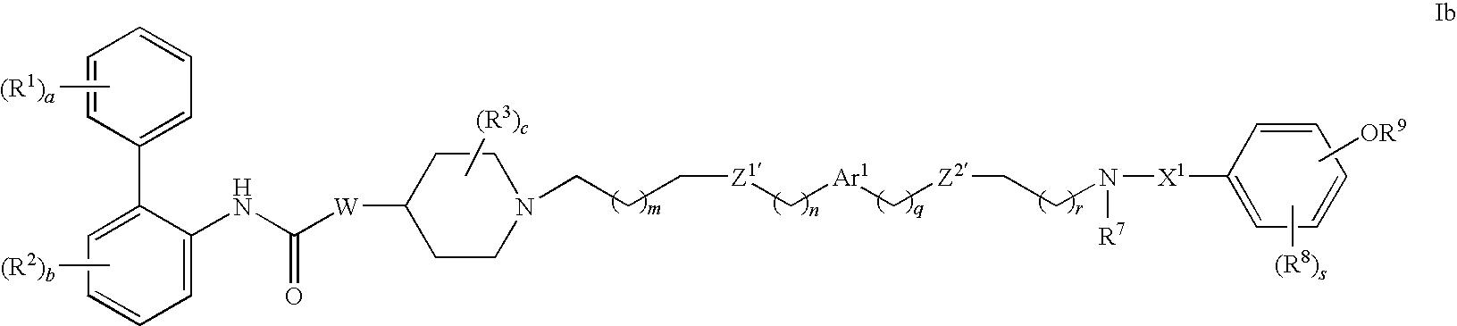 Figure US07659403-20100209-C00006