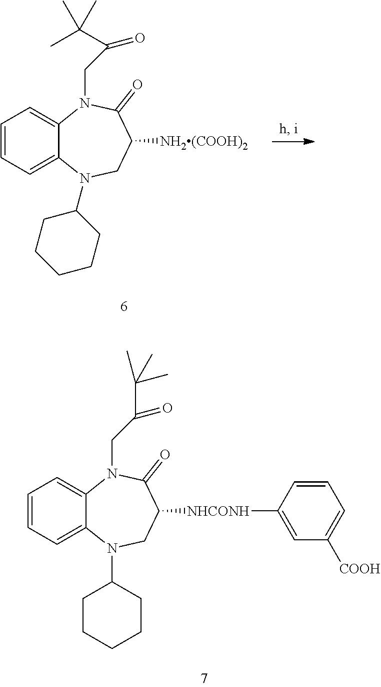 Figure US10080805-20180925-C00086