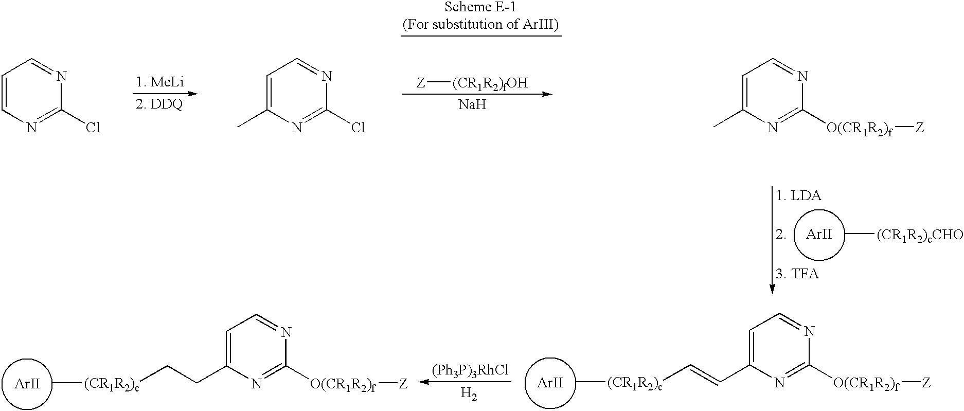 Figure US20030220373A1-20031127-C00103