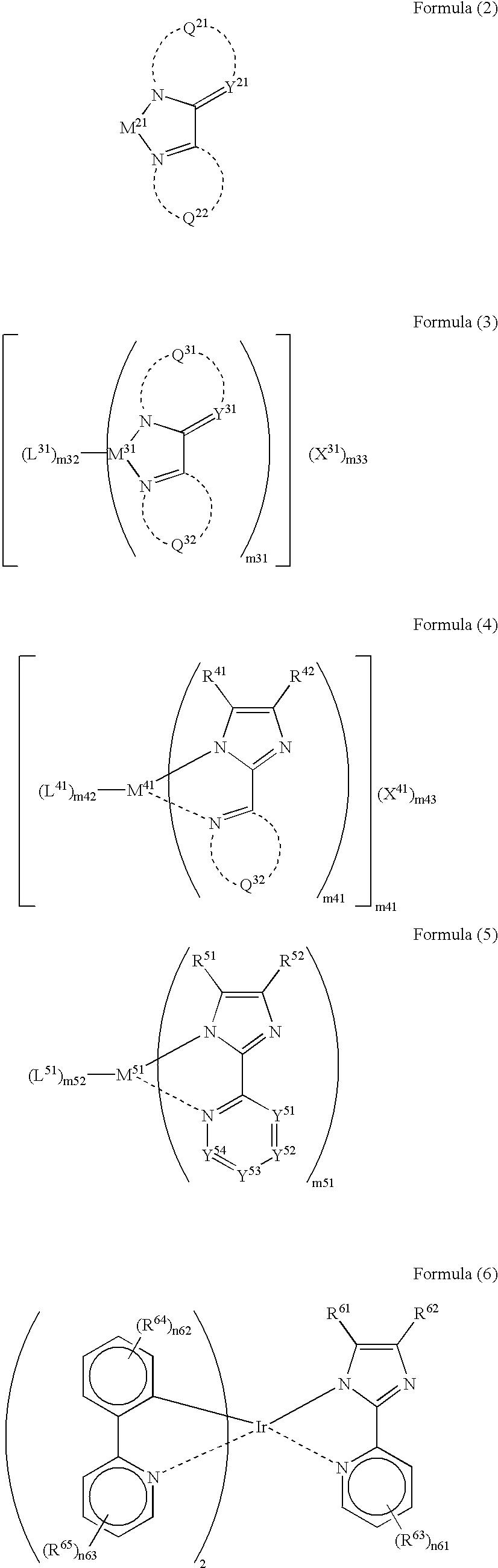 Figure US20020134984A1-20020926-C00017