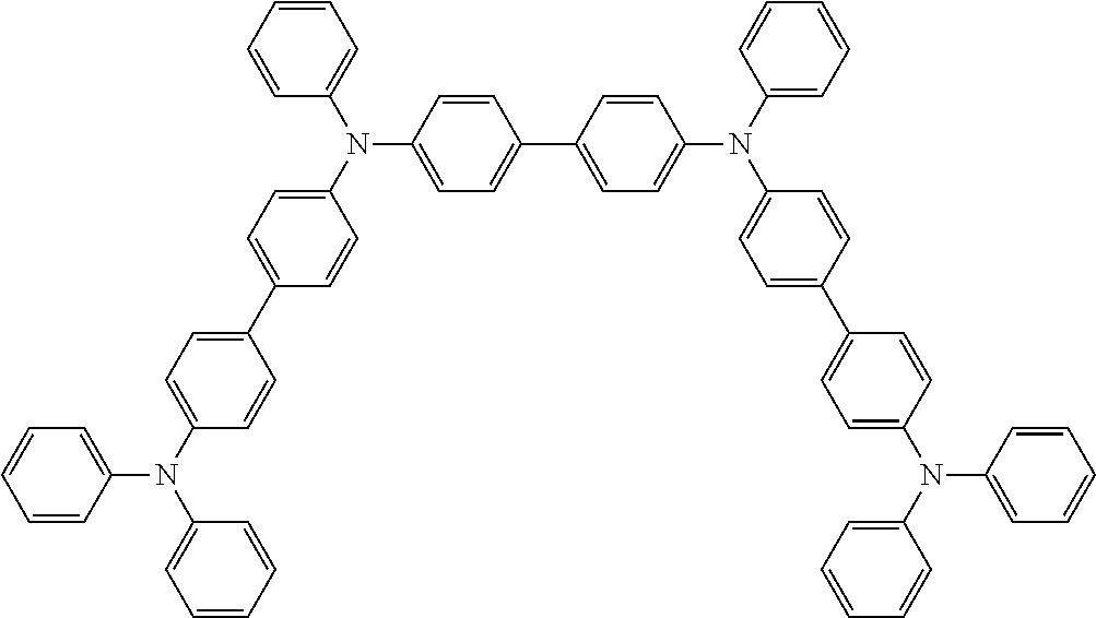 Figure US08586204-20131119-C00058