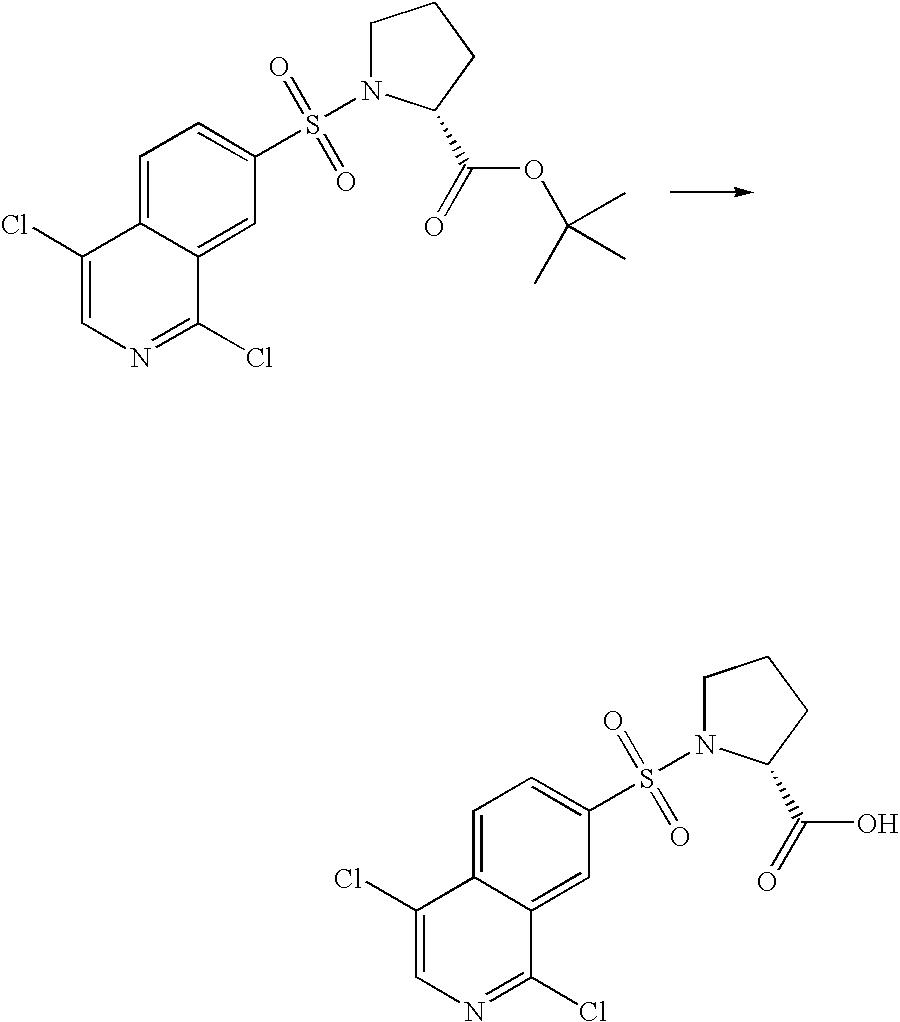 Figure US20030199440A1-20031023-C00067
