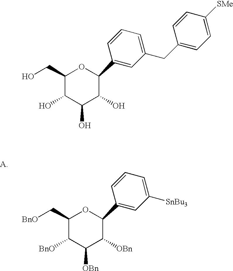 Figure US06414126-20020702-C00072