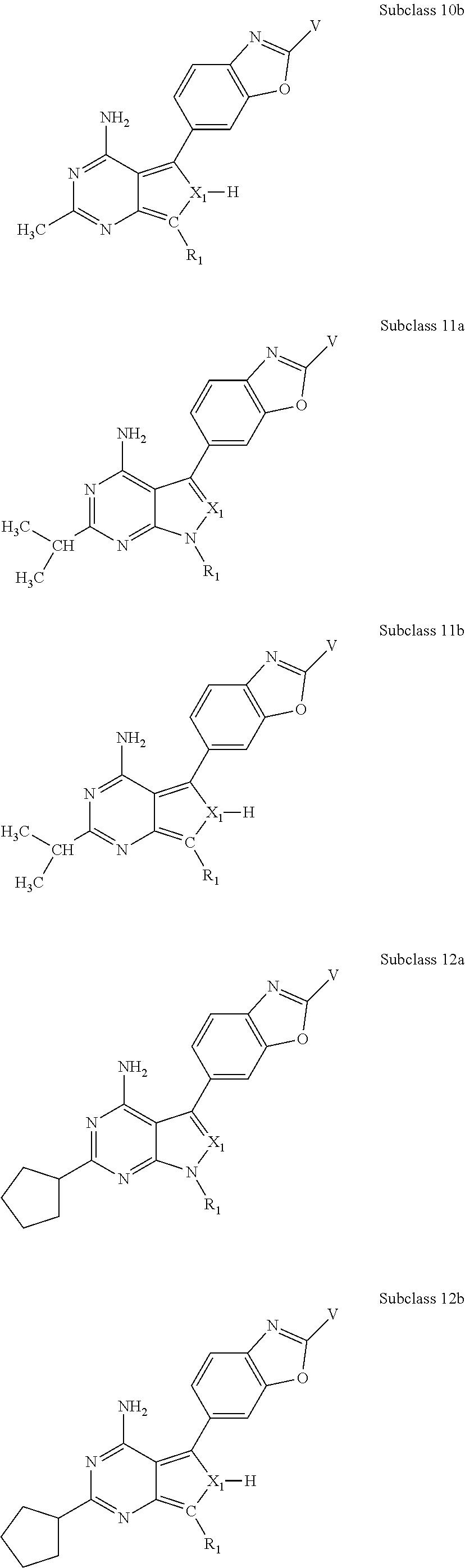 Figure US20160038497A1-20160211-C00086