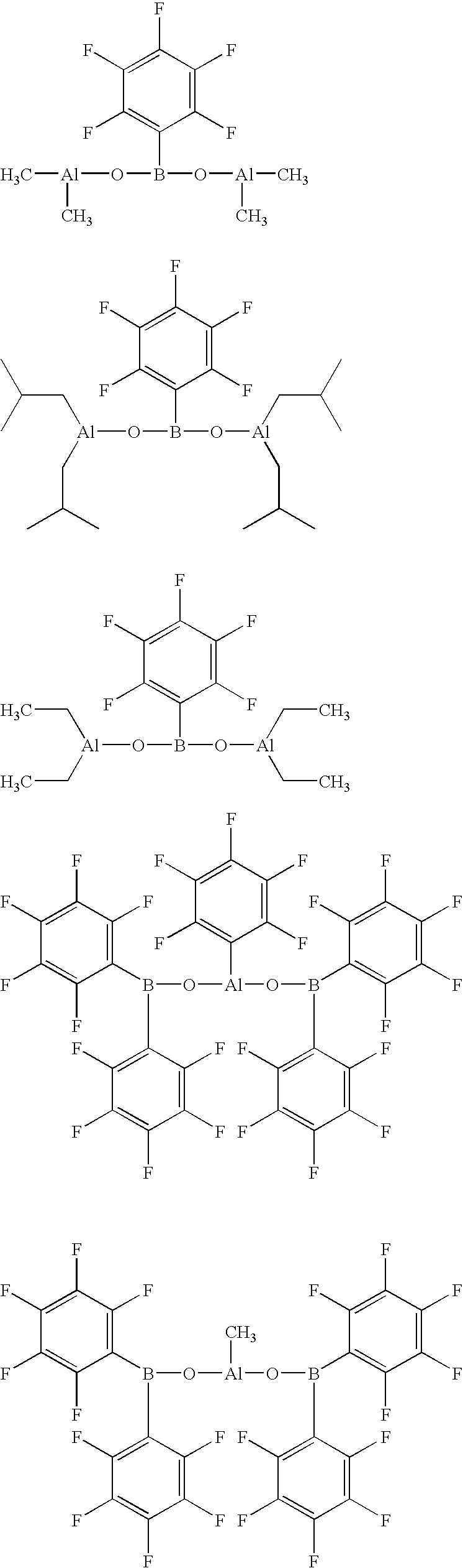 Figure US20060135352A1-20060622-C00031