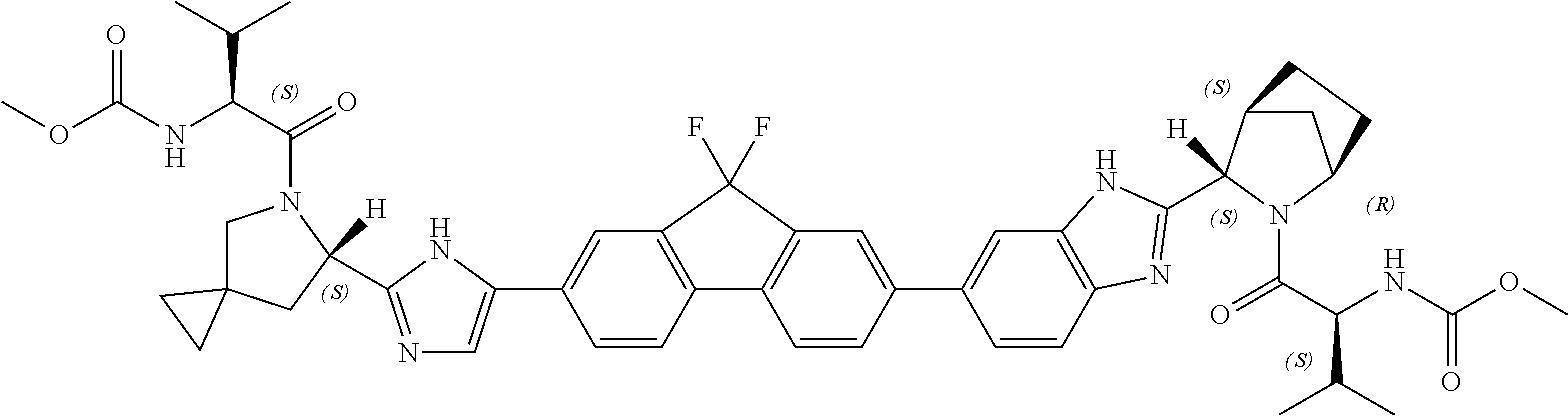 Figure US08088368-20120103-C00272