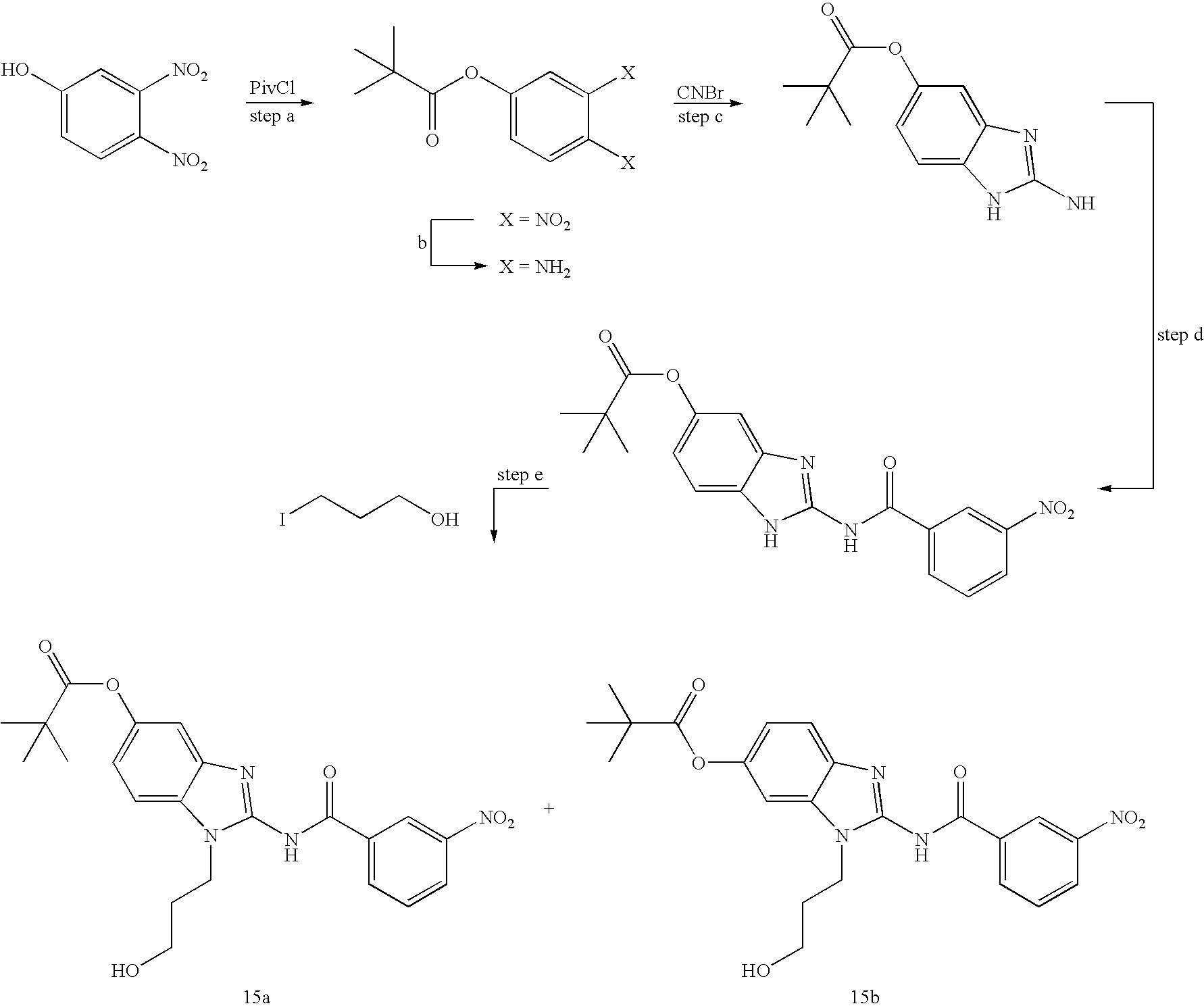 Figure US07132438-20061107-C00036