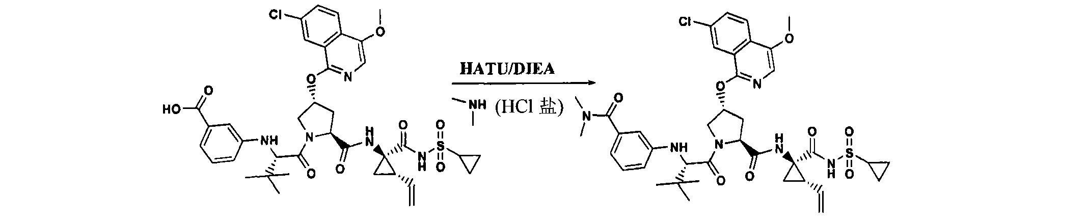 Figure CN101541784BD01451