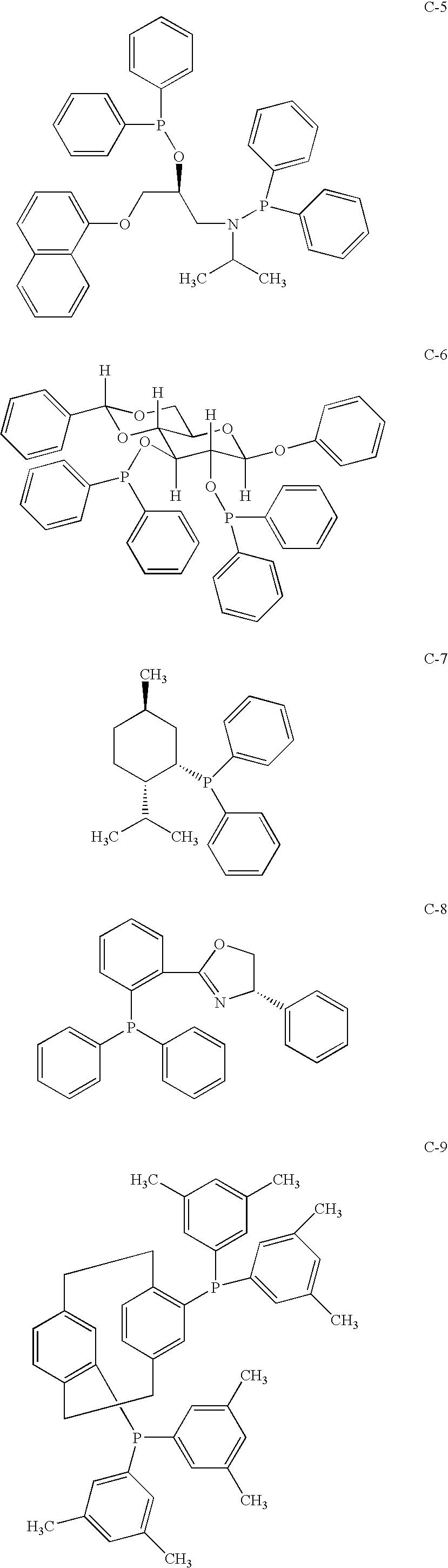 Figure US20100173892A1-20100708-C00029