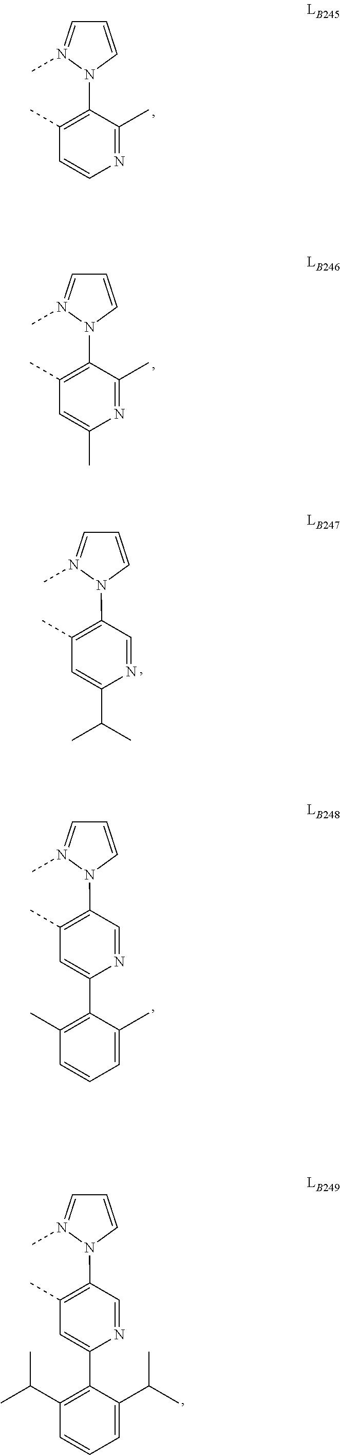 Figure US09905785-20180227-C00159