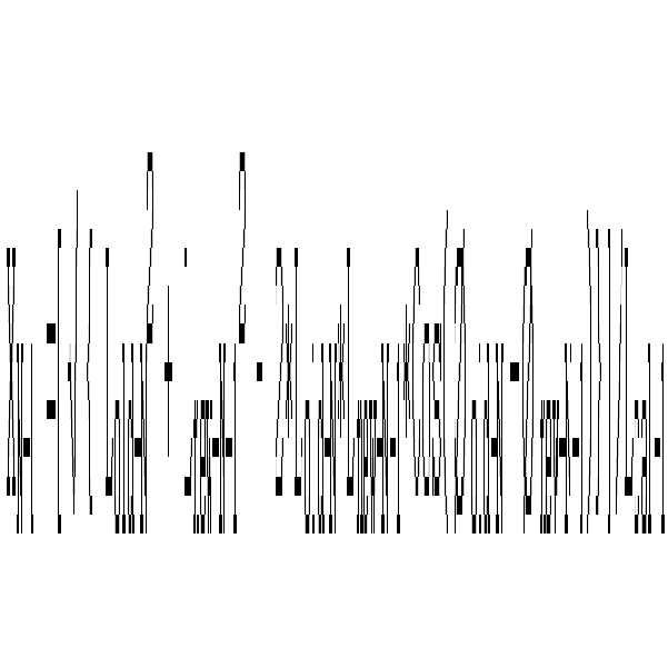 Figure 112013009842933-pct00001