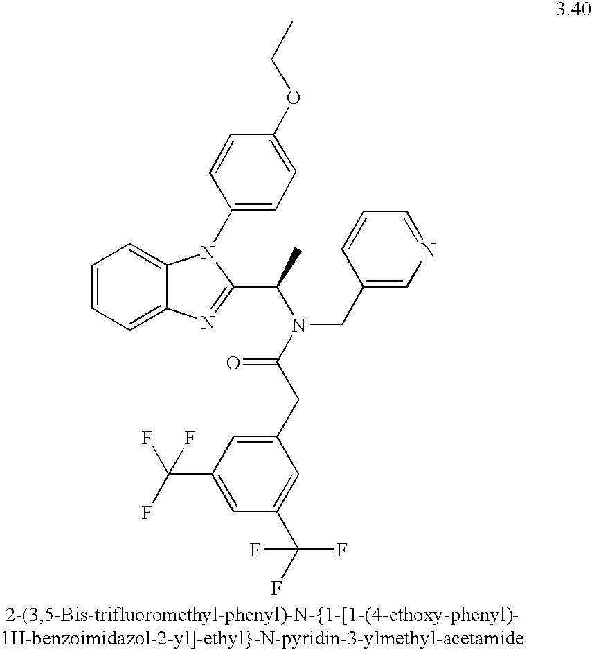 Figure US06794379-20040921-C00125