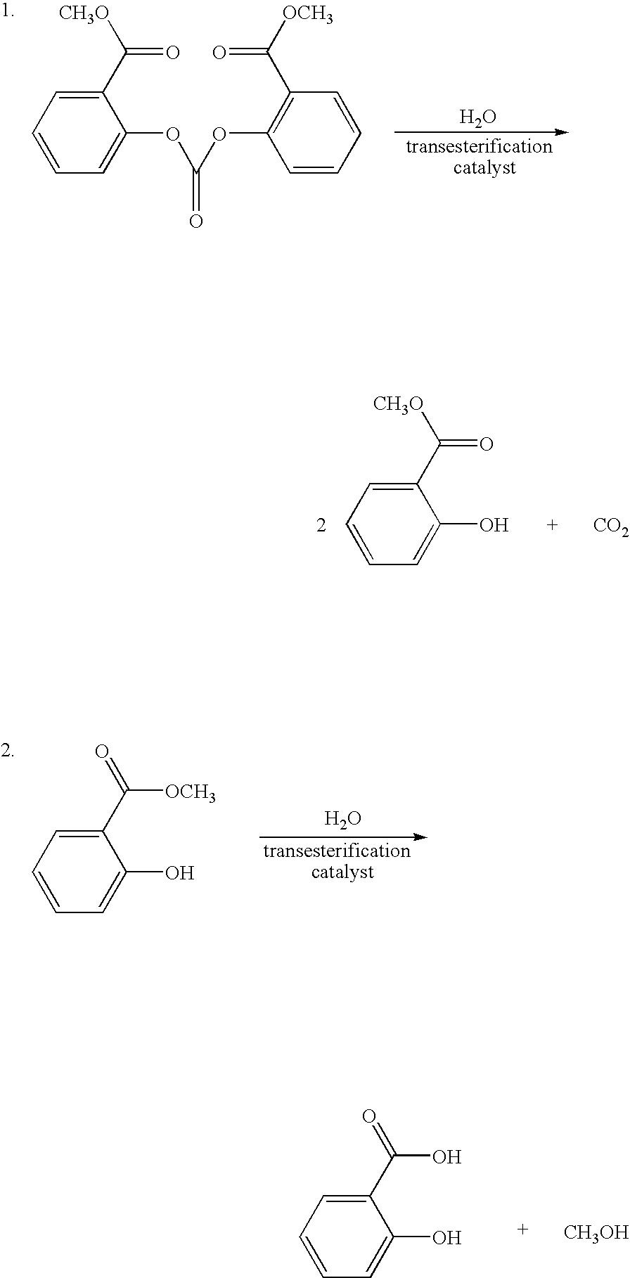 Figure US07547799-20090616-C00006