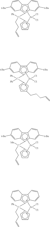 Figure US09574031-20170221-C00008