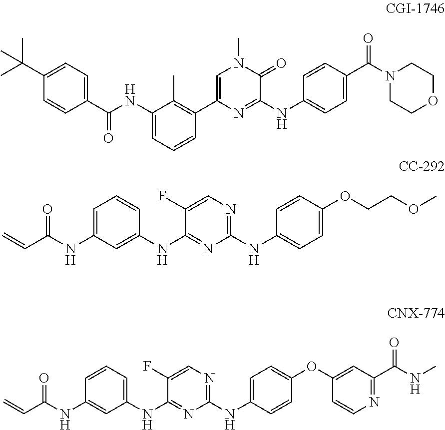 Figure US10350227-20190716-C00002