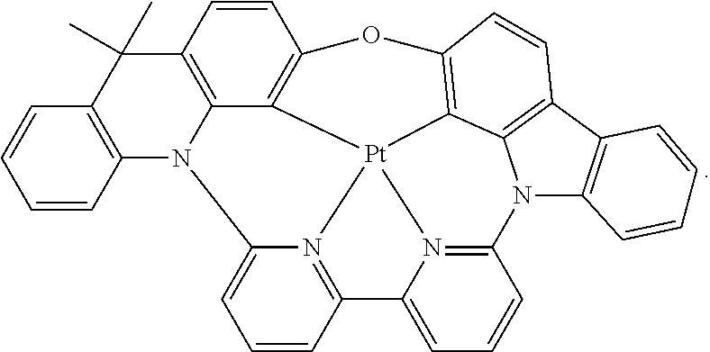 Figure US10158091-20181218-C00319