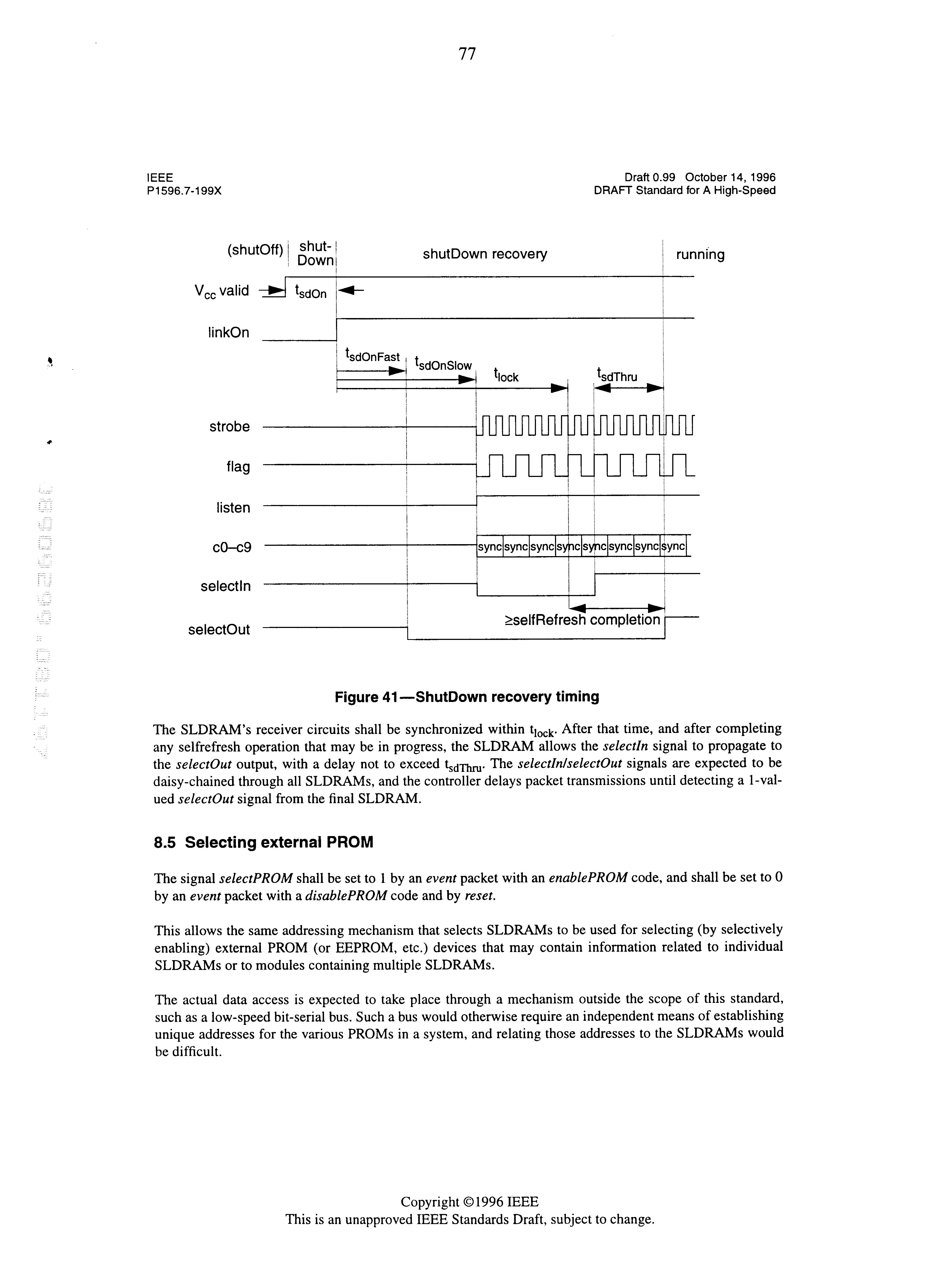 Figure US06226723-20010501-P00057