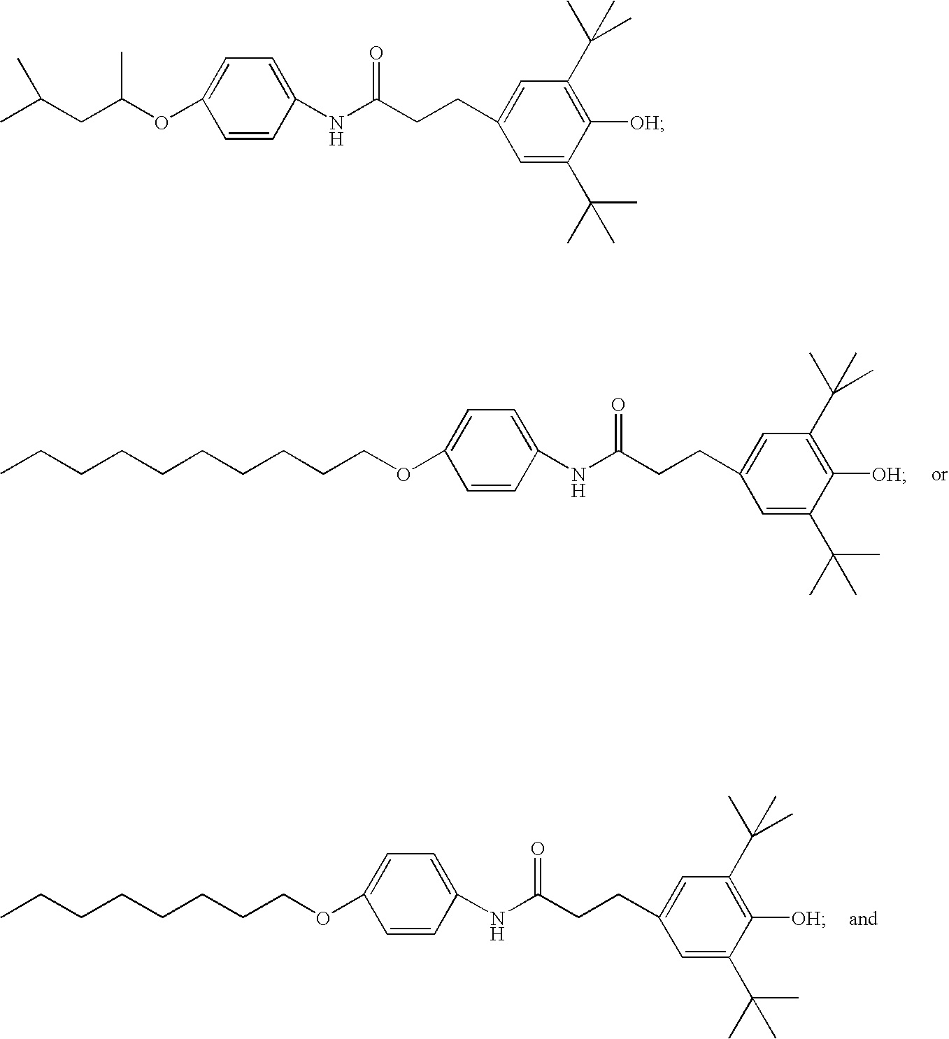Figure US07705075-20100427-C00160