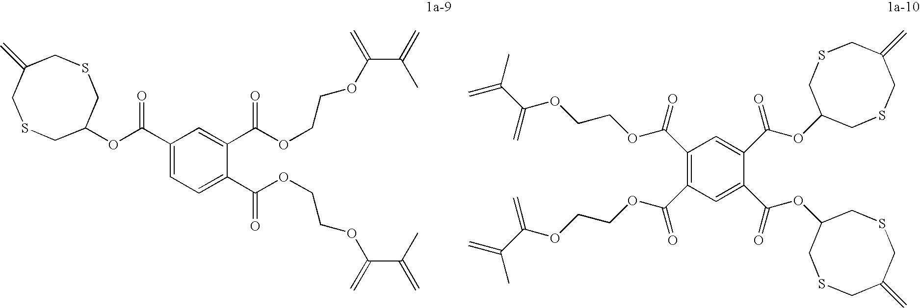 Figure US07888400-20110215-C00003