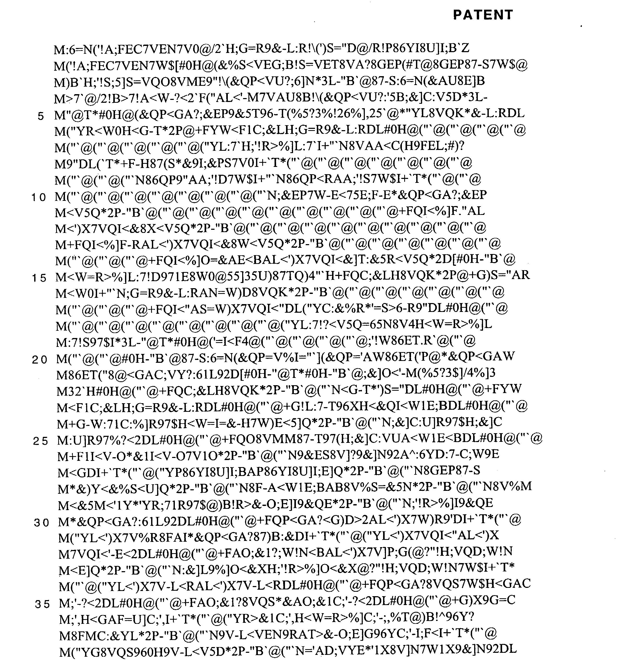 Figure US20030107996A1-20030612-P00055