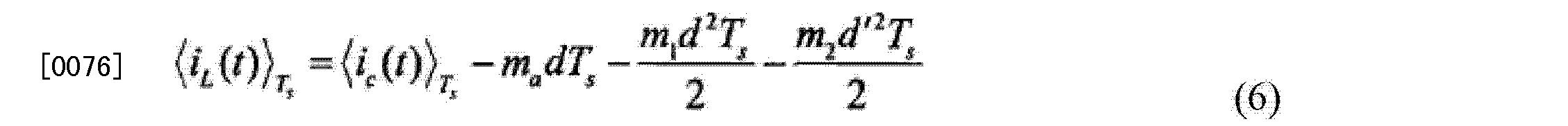 Figure CN102905434AD00074
