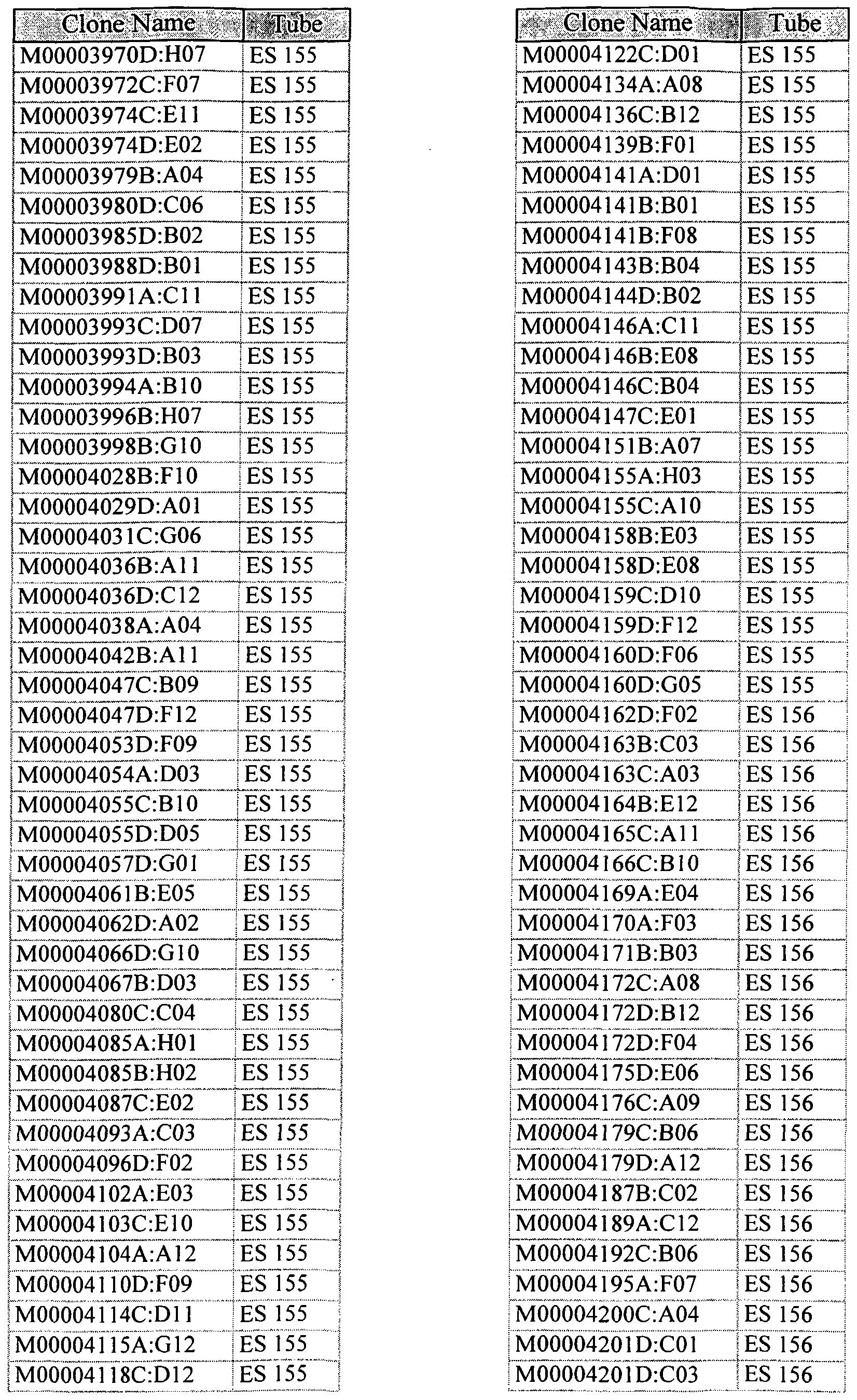 Figure imgf000528_0001