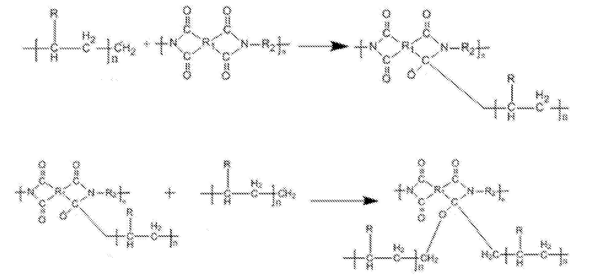 Figure CN104238198BD00102