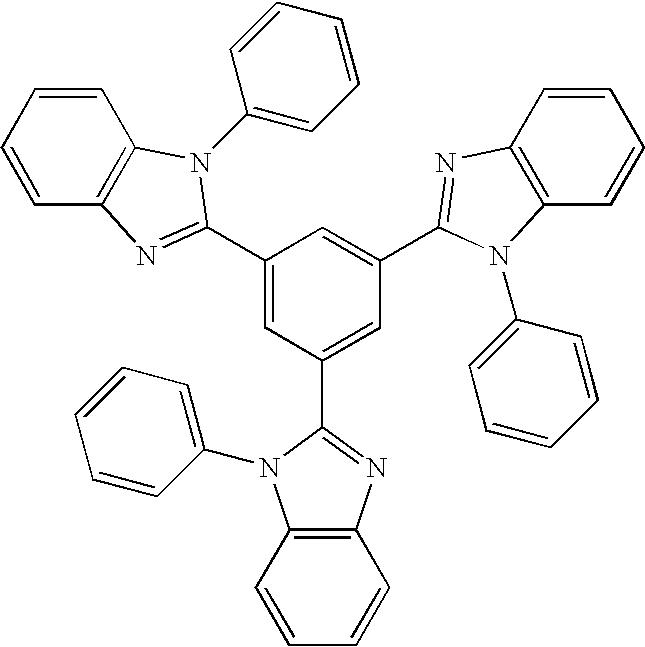 Figure US20090200927A1-20090813-C00090