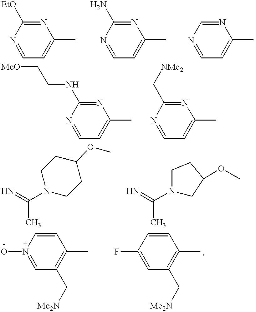 Figure US06376515-20020423-C00130