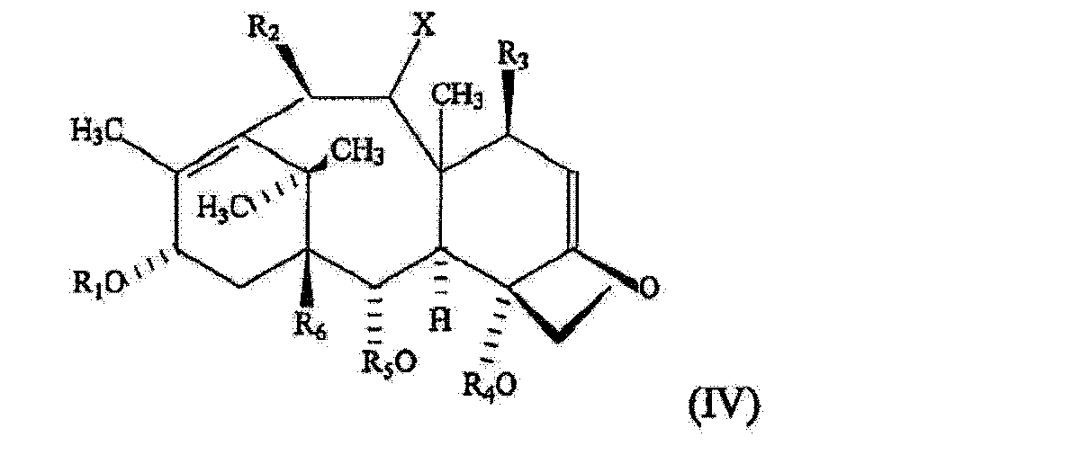 Figure CN104174071AD00641