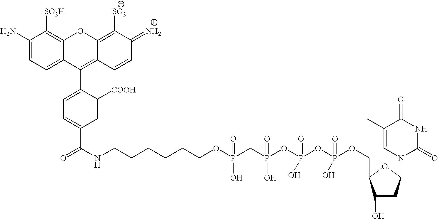 Figure US07777013-20100817-C00011